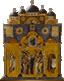 Ecclesia BRASIL